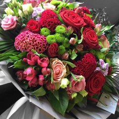 Bouquet_rond_031.jpg