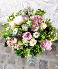 Bouquet_rond_032.jpg