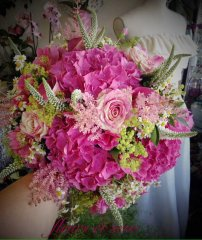 Bouquet_rond_033.jpg