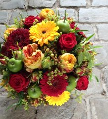 Bouquet_rond_034.jpg