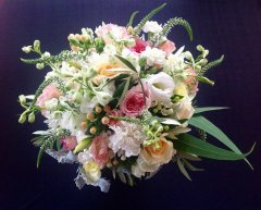 Bouquet_rond_035.jpg