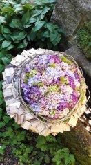 Bouquet_rond_036.jpg