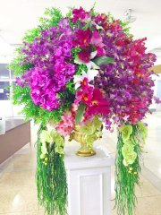 Bouquet_rond_037.jpg