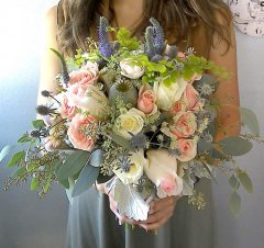 Bouquet_rond_038.jpg