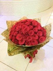 Bouquet_rond_039.jpg