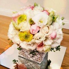 Bouquet_rond_040.jpg