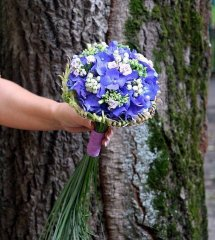 Bouquet_rond_041.jpg