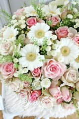 Bouquet_rond_042.jpg