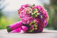 Bouquet_rond_043.jpg