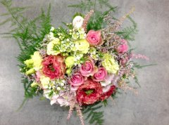 Bouquet_rond_044.jpg