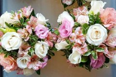 Bouquet_rond_045.jpg