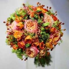 Bouquet_rond_046.jpg