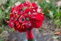 Bouquet_rond_047.jpg