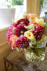 Bouquet_rond_048.jpg
