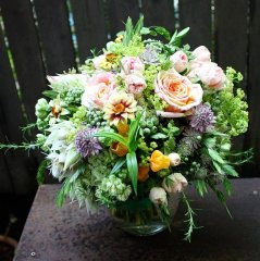 Bouquet_rond_049.jpg