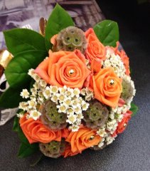 Bouquet_rond_050.jpg