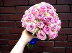 Bouquet_rond_051.jpg