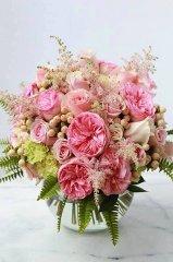 Bouquet_rond_052.jpg
