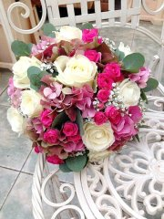 Bouquet_rond_053.jpg