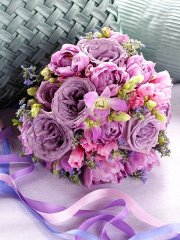 Bouquet_rond_054.jpg