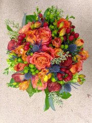 Bouquet_rond_055.jpg