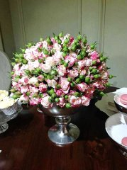 Bouquet_rond_057.jpg