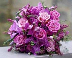 Bouquet_rond_058.jpg