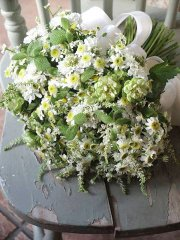 Bouquet_rond_061.jpg