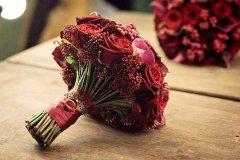 Bouquet_rond_062.jpg