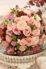 Bouquet_rond_063.jpg