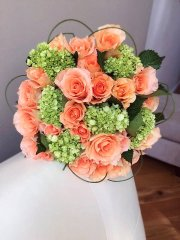 Bouquet_rond_065.jpg