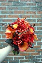 Bouquet_rond_066.jpg
