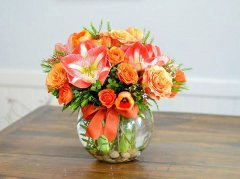 Bouquet_rond_067.jpg