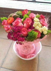 Bouquet_rond_068.jpg
