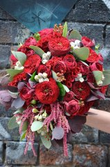 Bouquet_rond_069.jpg
