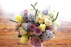 Bouquet_rond_070.jpg