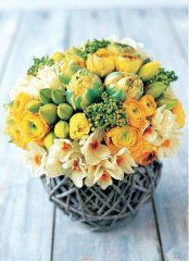 Bouquet_rond_071.jpg