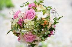 Bouquet_rond_072.jpg