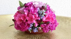Bouquet_rond_073.jpg