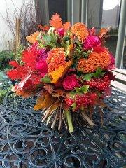 Bouquet_rond_074.jpg