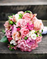 Bouquet_rond_075.jpg