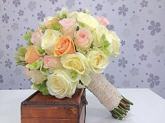 Bouquet_rond_078.jpg