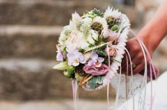 Bouquet_rond_079.jpg
