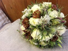 Bouquet_rond_080.jpg