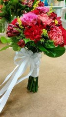 Bouquet_rond_081.jpg