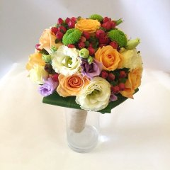 Bouquet_rond_082.jpg