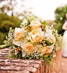 Bouquet_rond_083.jpg