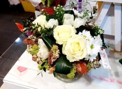 Bouquet_rond_084.jpg