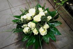 Bouquet_rond_085.jpg