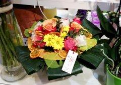 Bouquet_rond_086.jpg